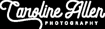 Caroline Allen Photography   Tampa, Florida Photographer