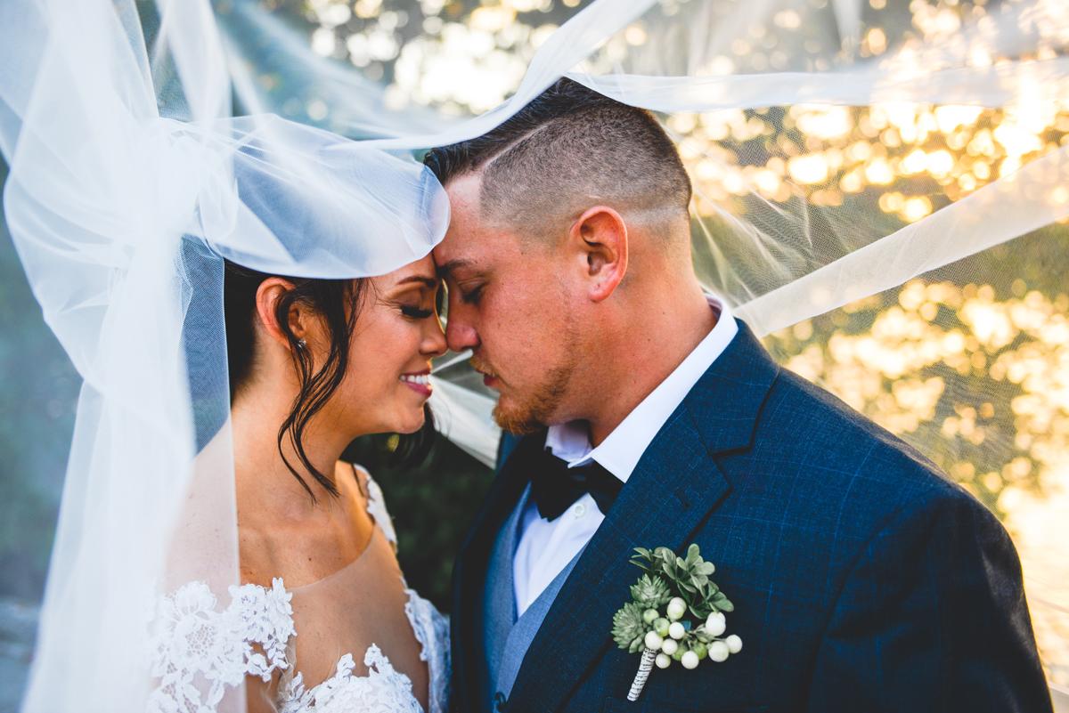 Tampa wedding photographer price